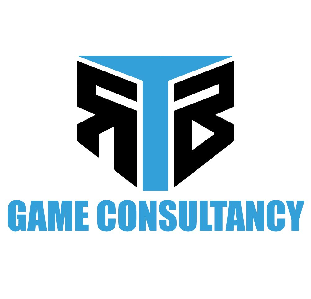 Games Consulting Firm